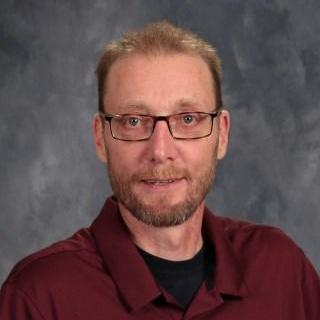 Mr. Aukst's Profile Photo