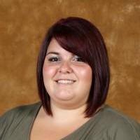 Ashley Irish's Profile Photo