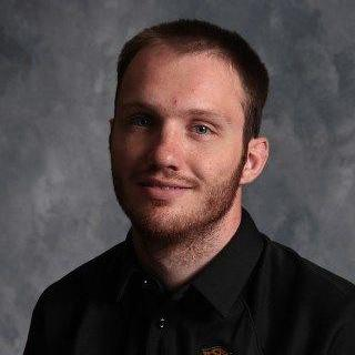 Jacob Oertle's Profile Photo