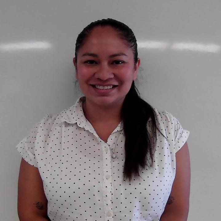 Cristina Diaz's Profile Photo