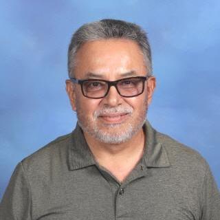 C. Alvarado's Profile Photo