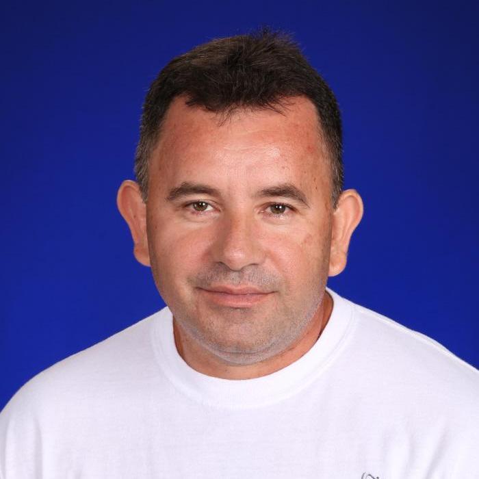 Raul Tejada's Profile Photo