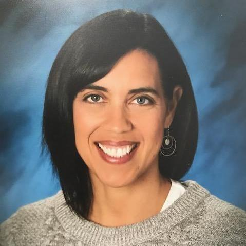 Angela Hicks's Profile Photo