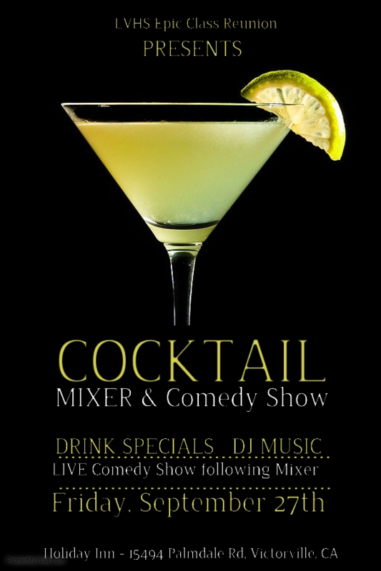 Reunion Cocktail Party Poster.png
