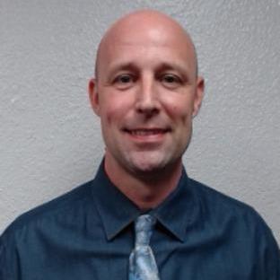 Chris Kelm's Profile Photo