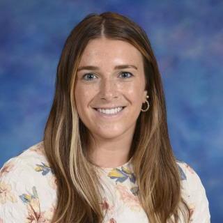 Kate Charboneau's Profile Photo