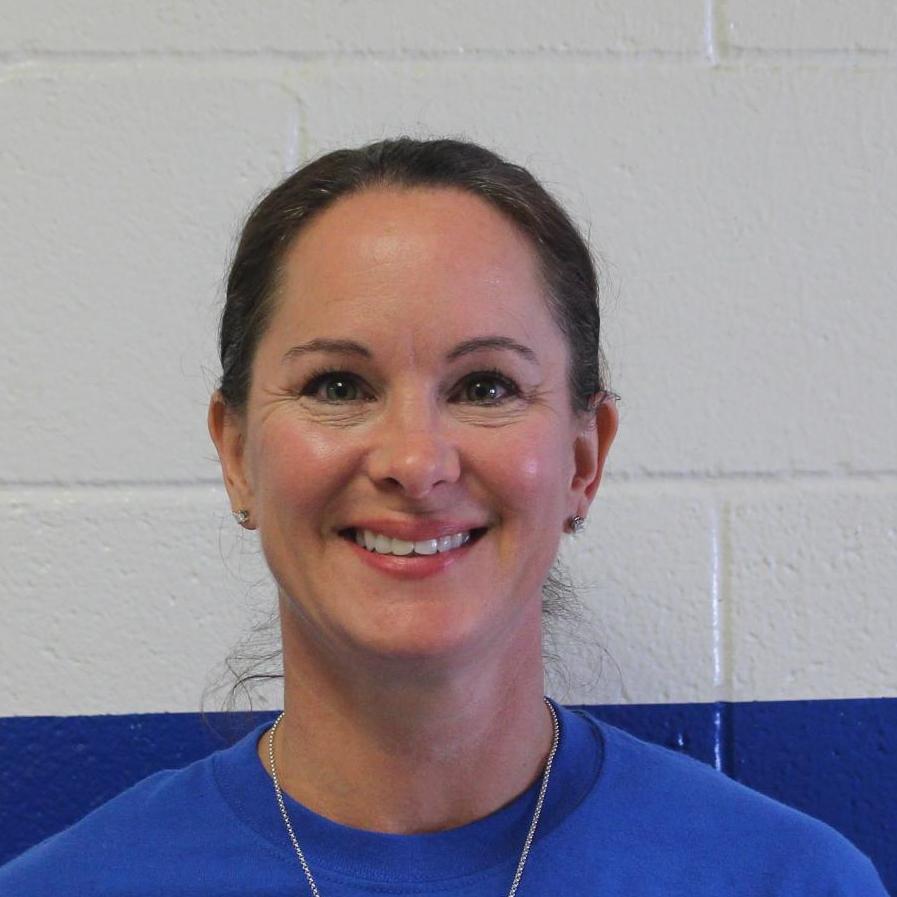 Dedra Moltz's Profile Photo