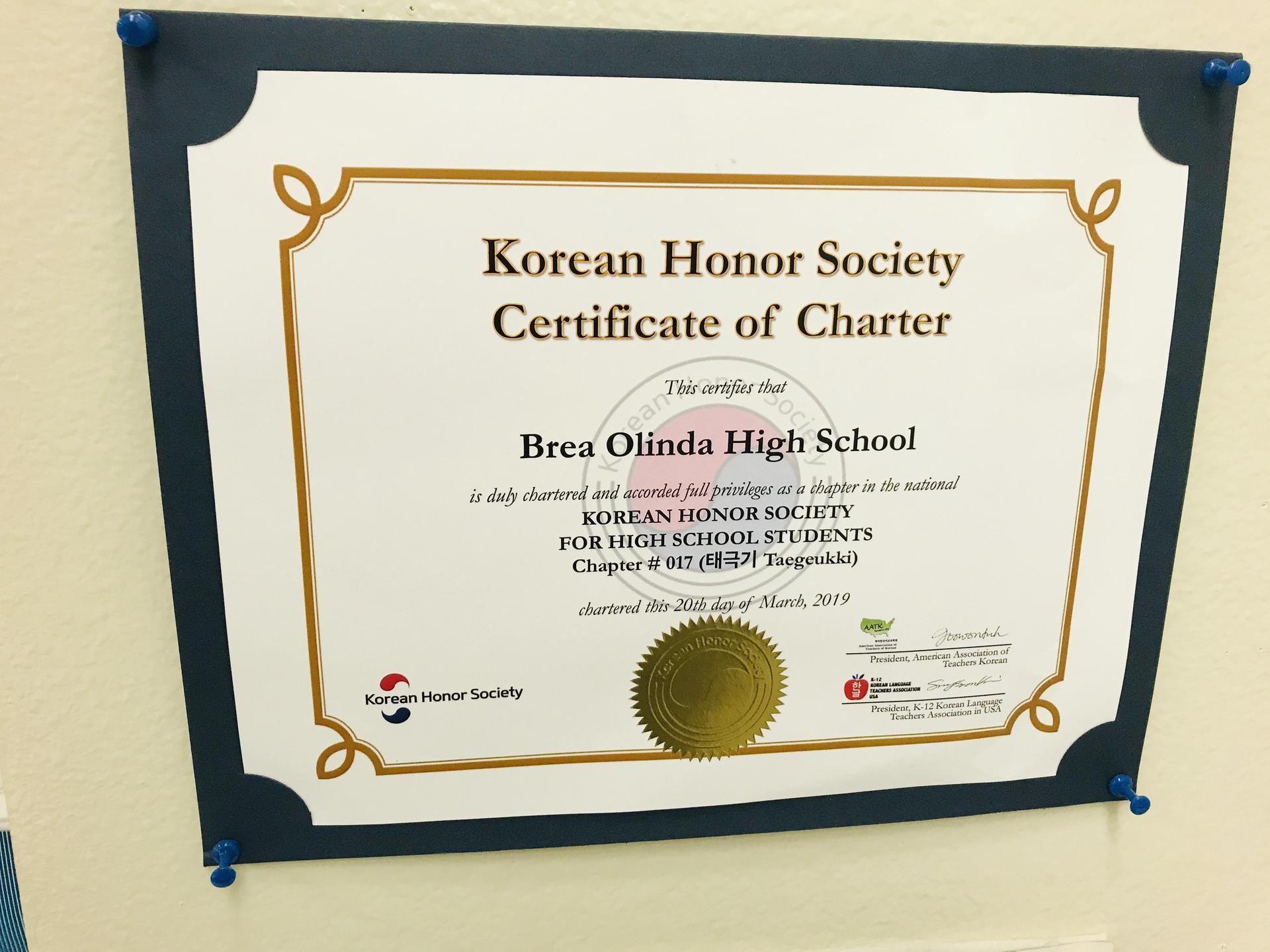 Korean Class Picture 8