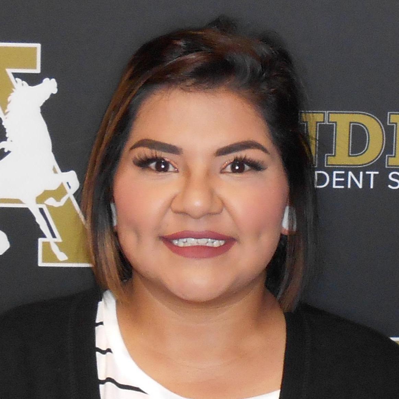 Audriana Garcia's Profile Photo