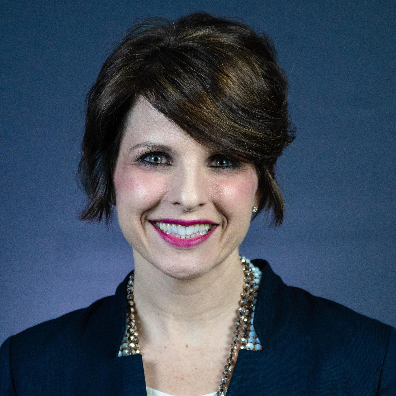 Amy Lee Thomman's Profile Photo
