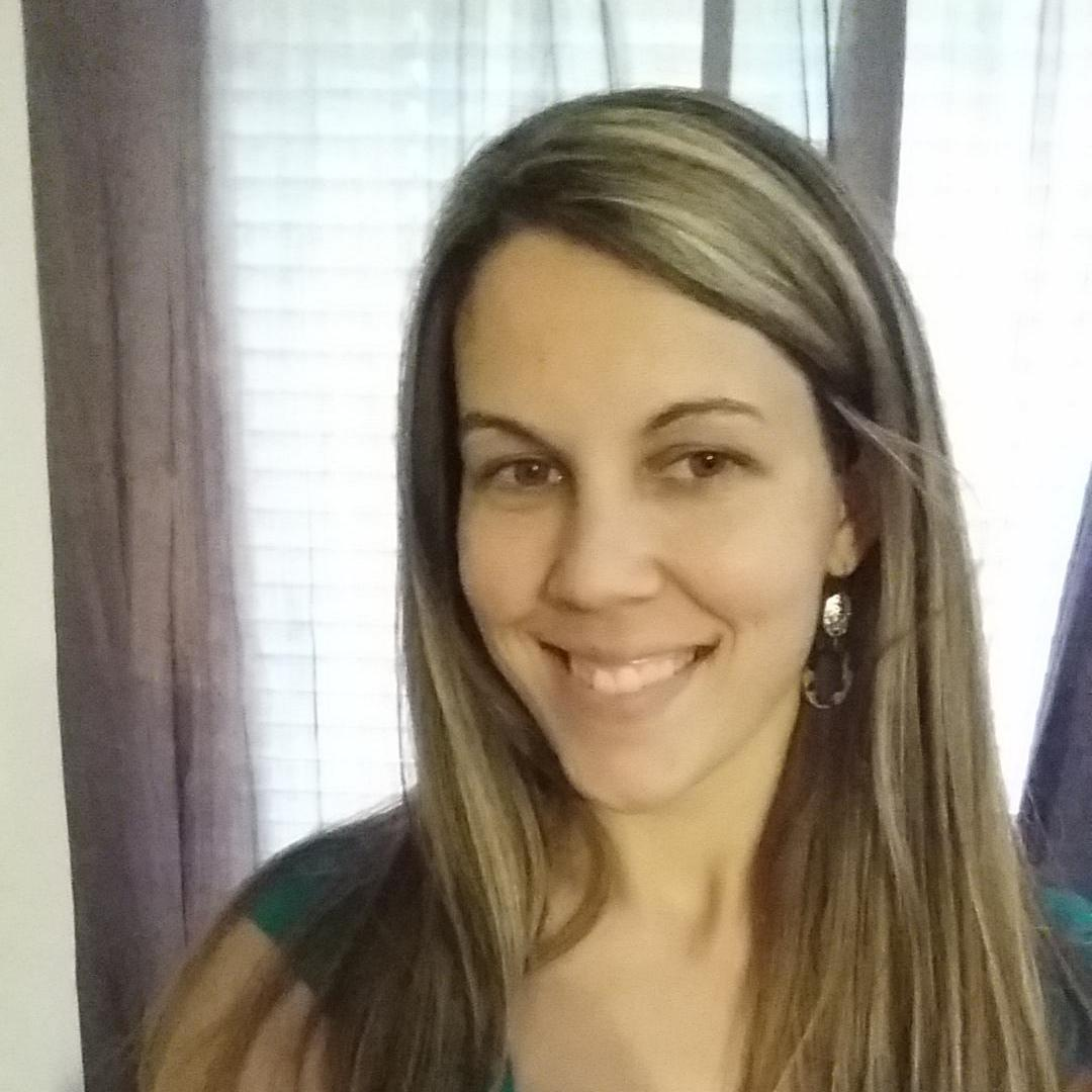 Tiffany Sprague's Profile Photo