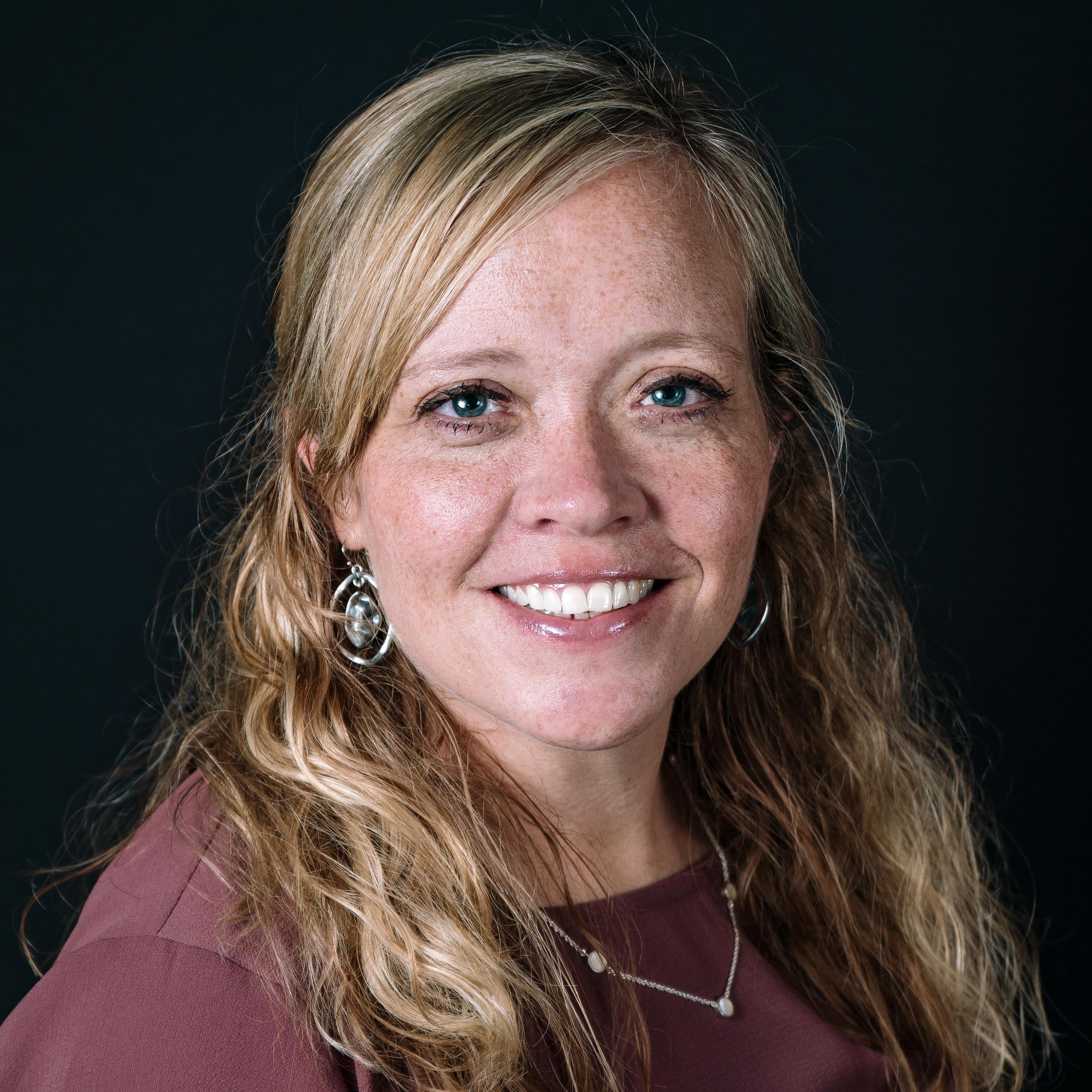 Dawnette Rhoades's Profile Photo
