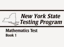 math test.jpeg