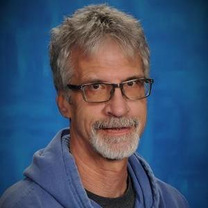Paul Kayser's Profile Photo
