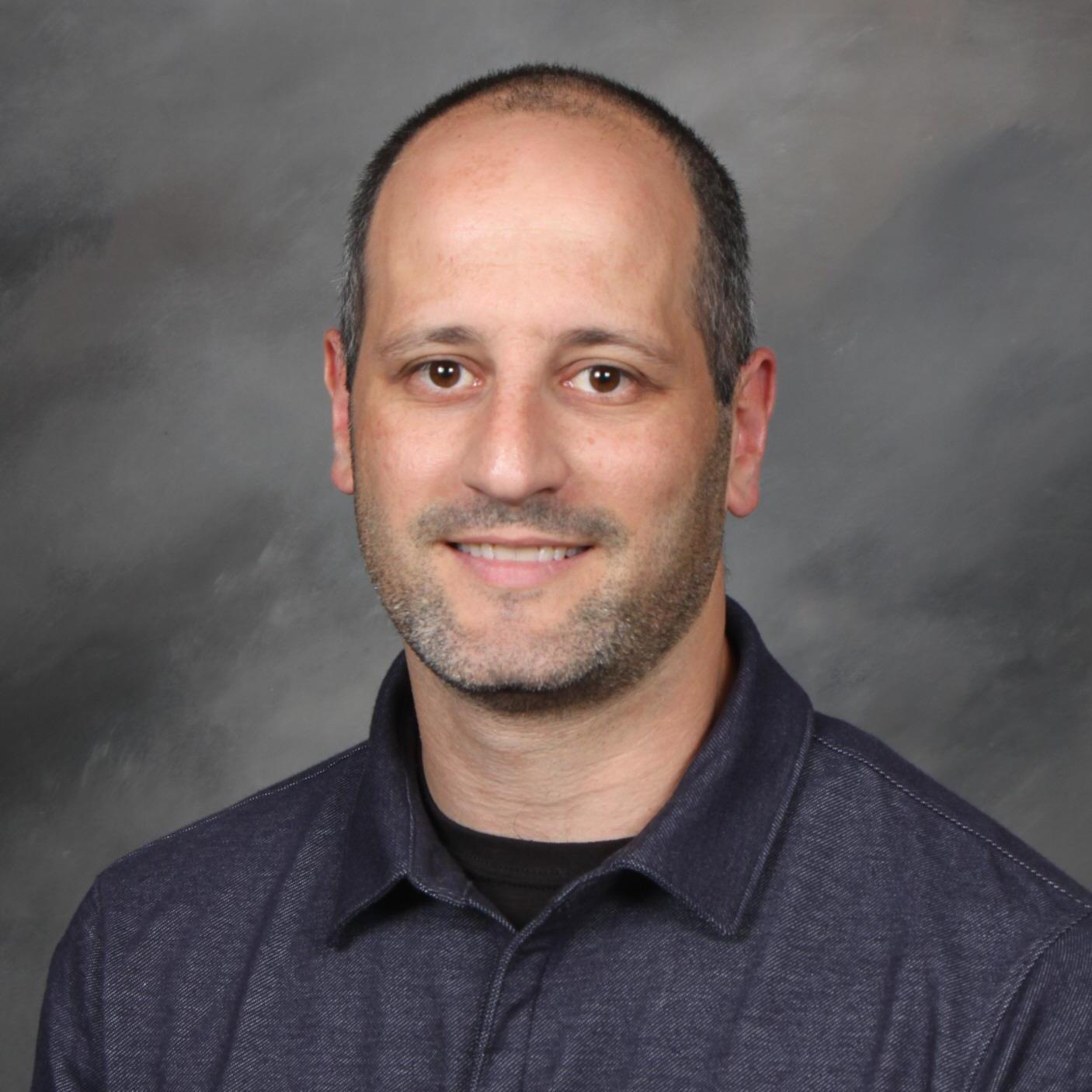 Brian Eisen's Profile Photo