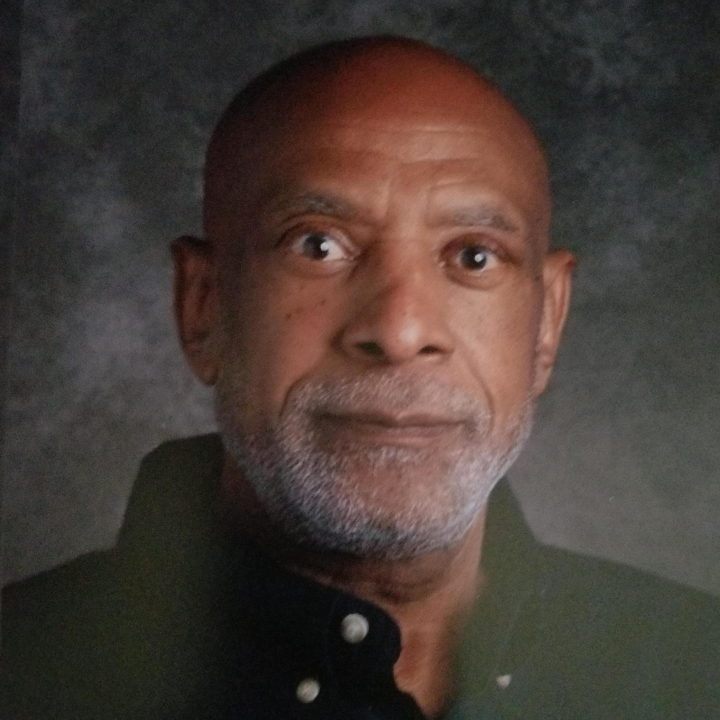 John Walker II's Profile Photo