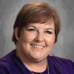 Shaye Johnston's Profile Photo