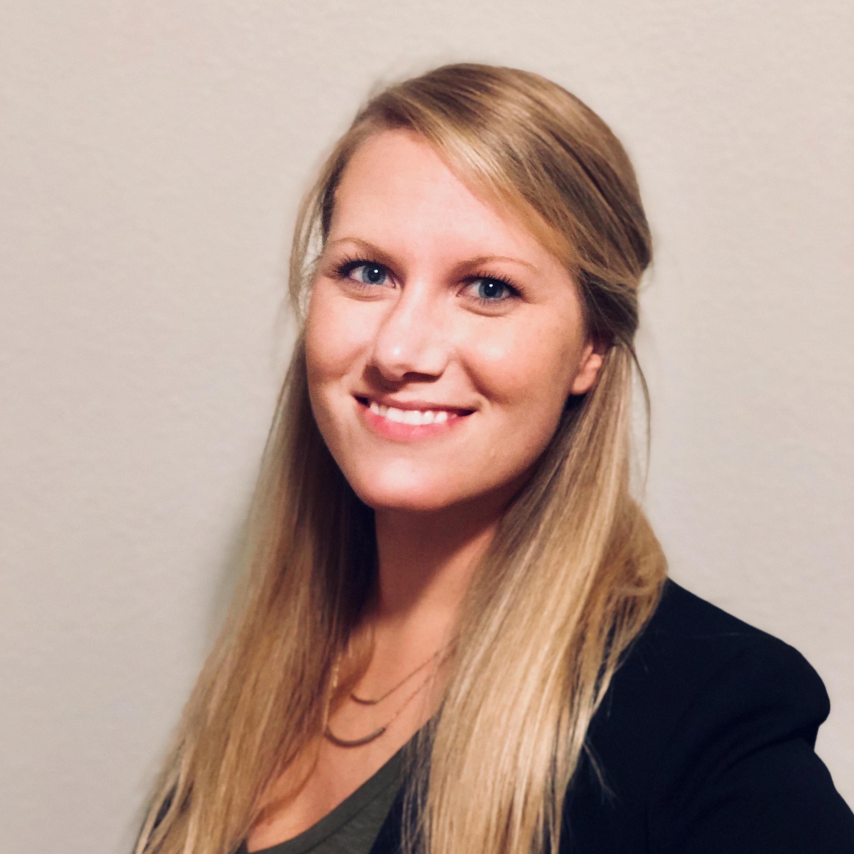 Tamara Warren's Profile Photo
