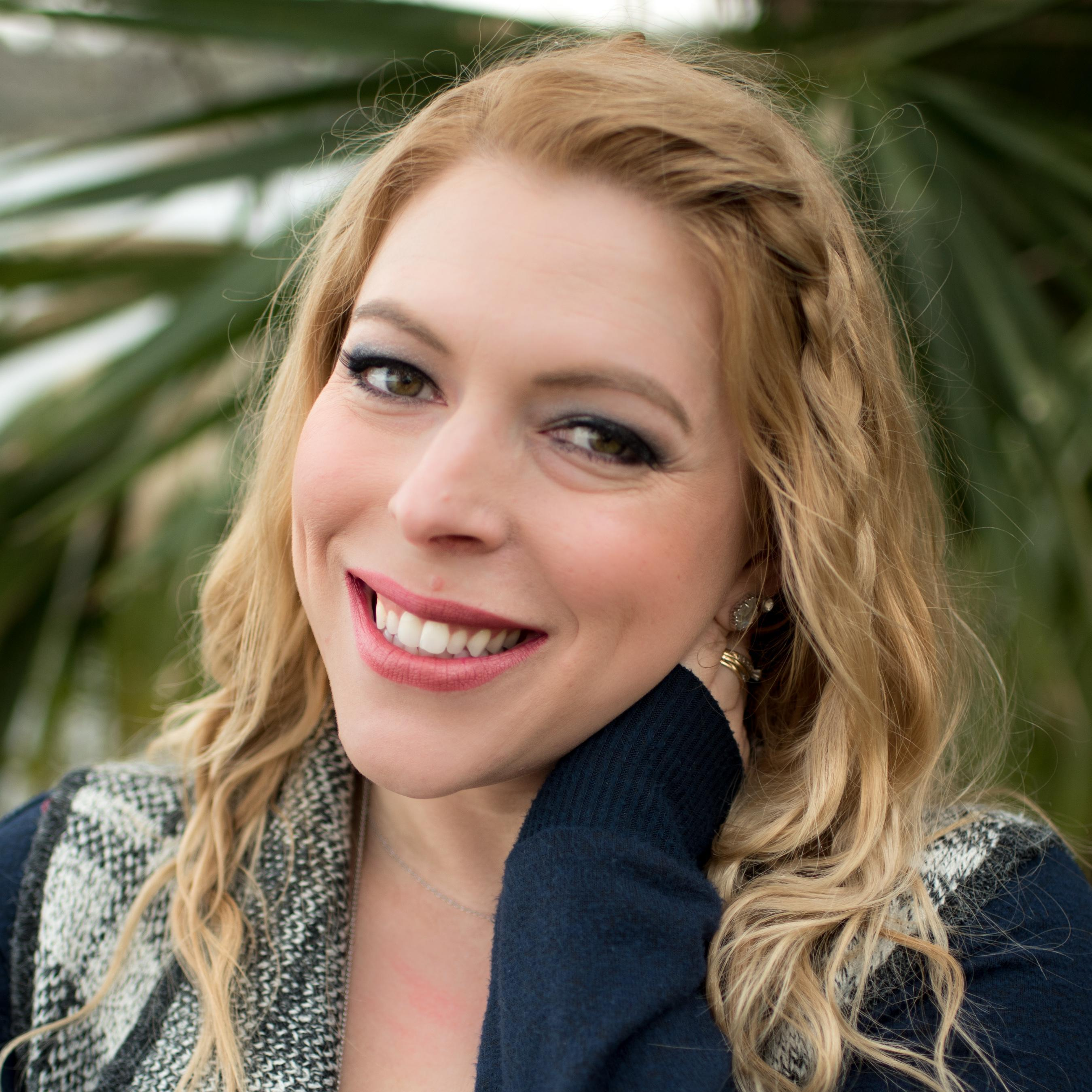 Arielle Spiller's Profile Photo