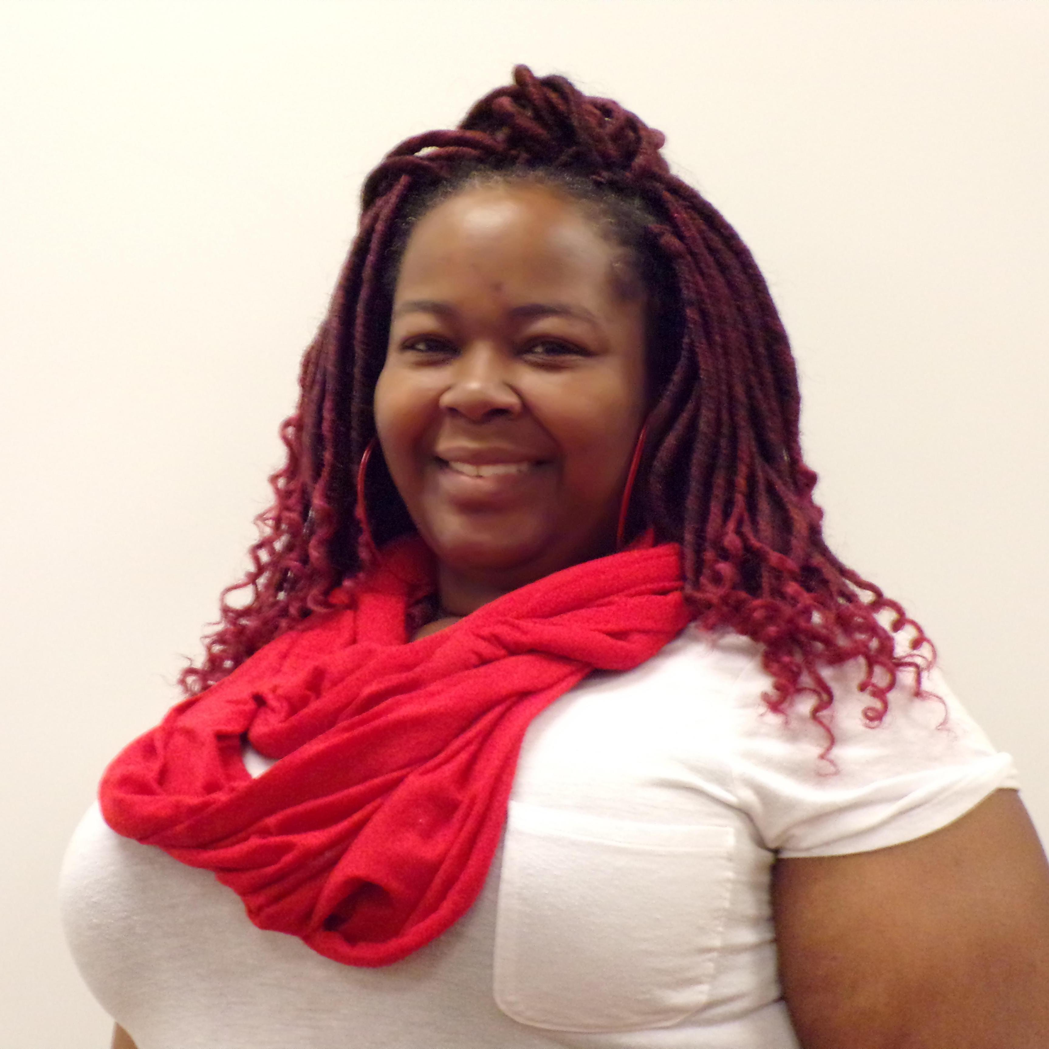 LaTonya Clark's Profile Photo