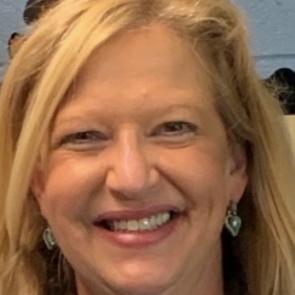 Michelle Whelan's Profile Photo