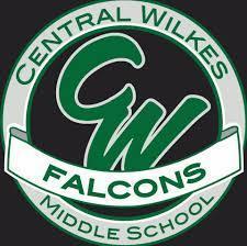 CWMS Logo