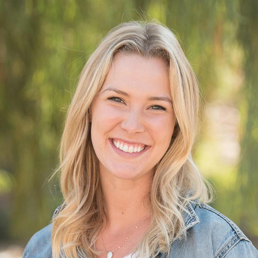 Marissa Fuerst's Profile Photo