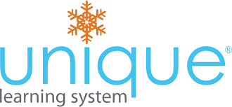 ULS logo