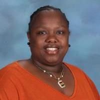 Christina Wooten's Profile Photo