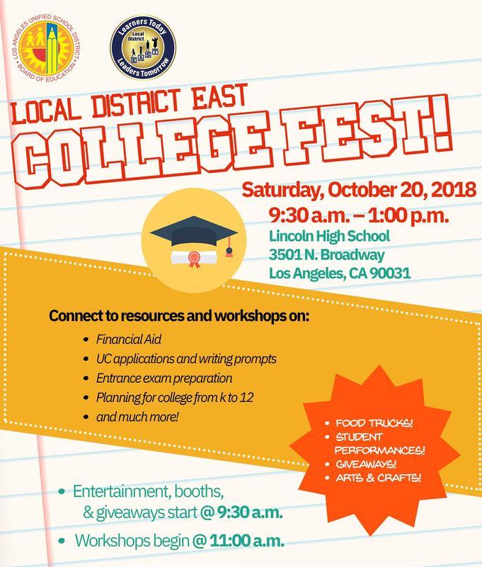 College.Fest.Flyer.English.Oct.20.2018.jpg