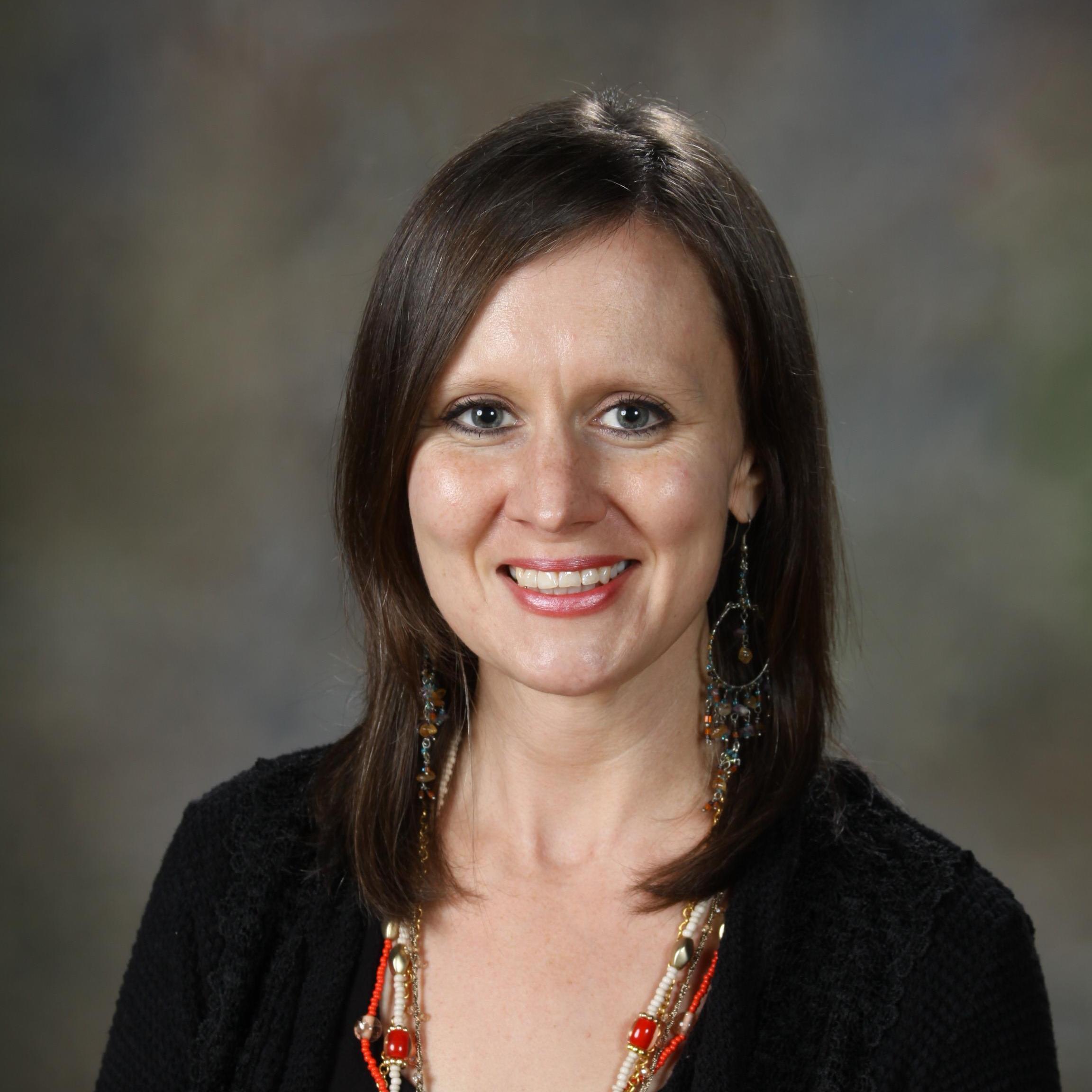 Rachel Herod's Profile Photo