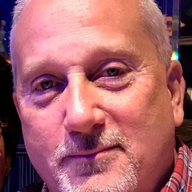 Patrick Shay's Profile Photo