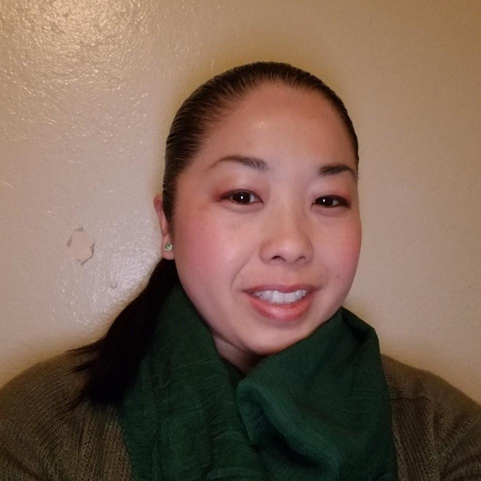 Mai Moua's Profile Photo