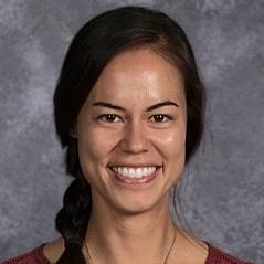 Jane Schuberg's Profile Photo
