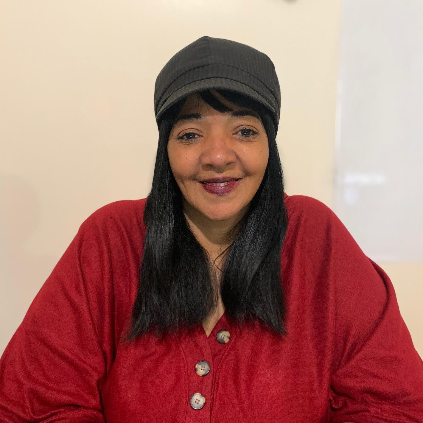 Brenda Randolph's Profile Photo