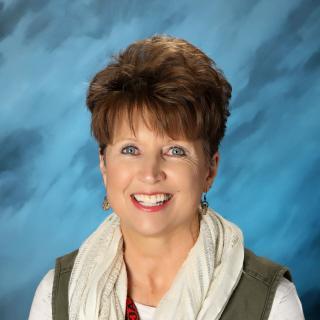 Monica Schaffer's Profile Photo