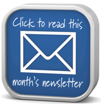 click-here-to-read-newsletter (1).png