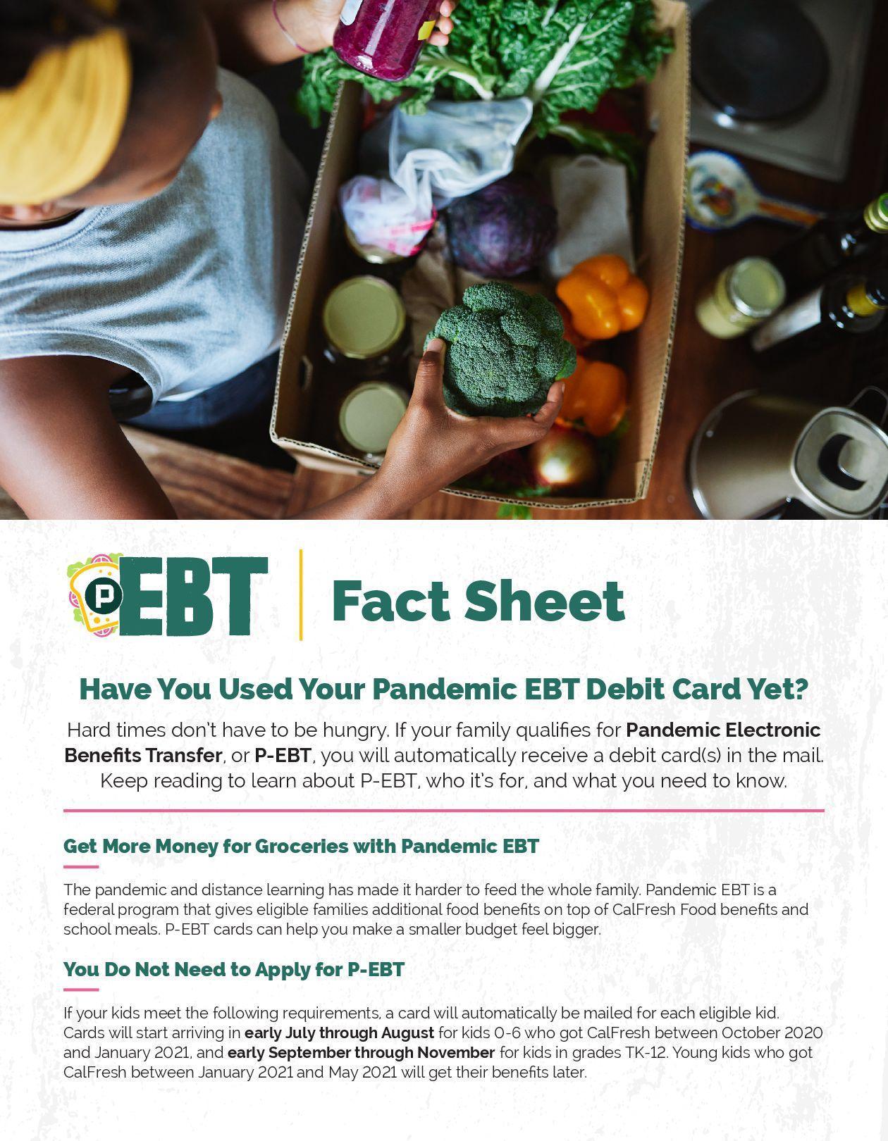 P-EBT page 1