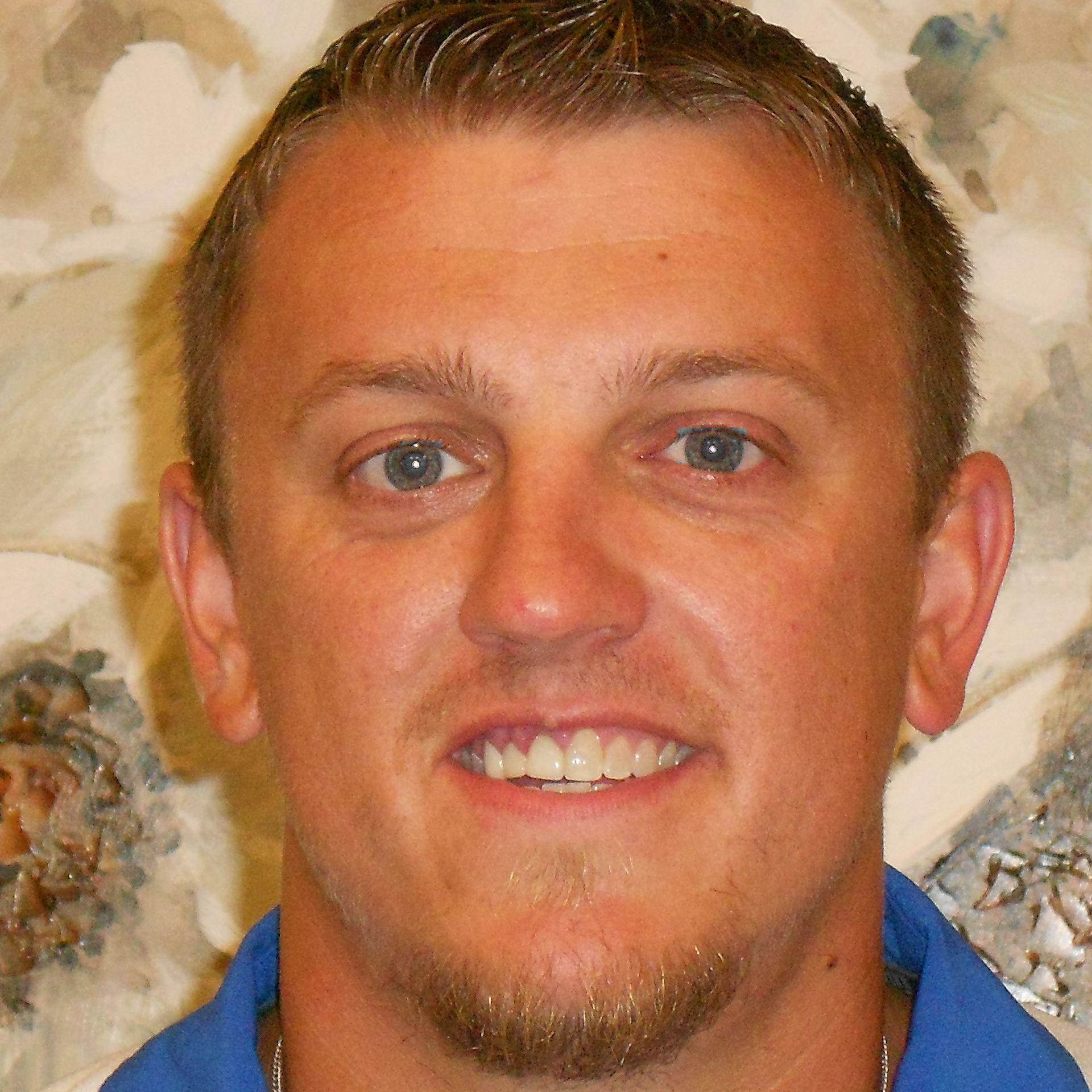 Dustin Emery's Profile Photo