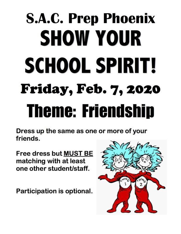 school spirit flyer twin.jpg