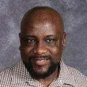 Michael Johnson's Profile Photo