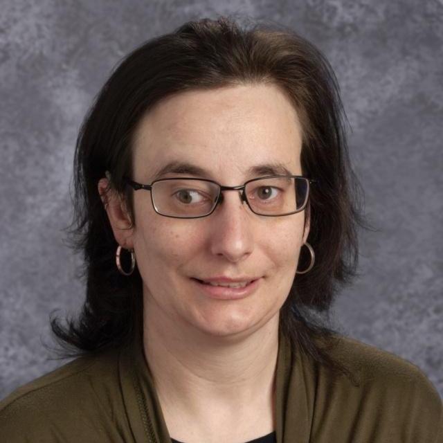 Camillia Lynch's Profile Photo