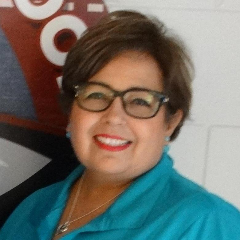 Armandina Garcia's Profile Photo