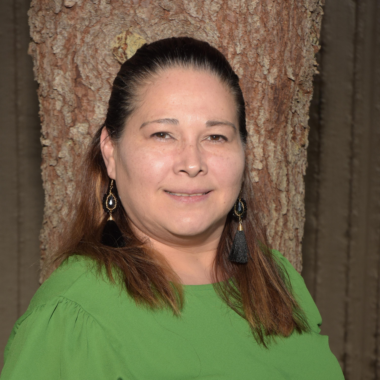 Gloria Franco's Profile Photo