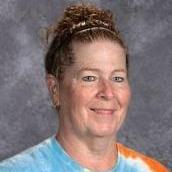 Joanne Chatley's Profile Photo
