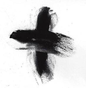 Ash-Wednesday-cross.jpg