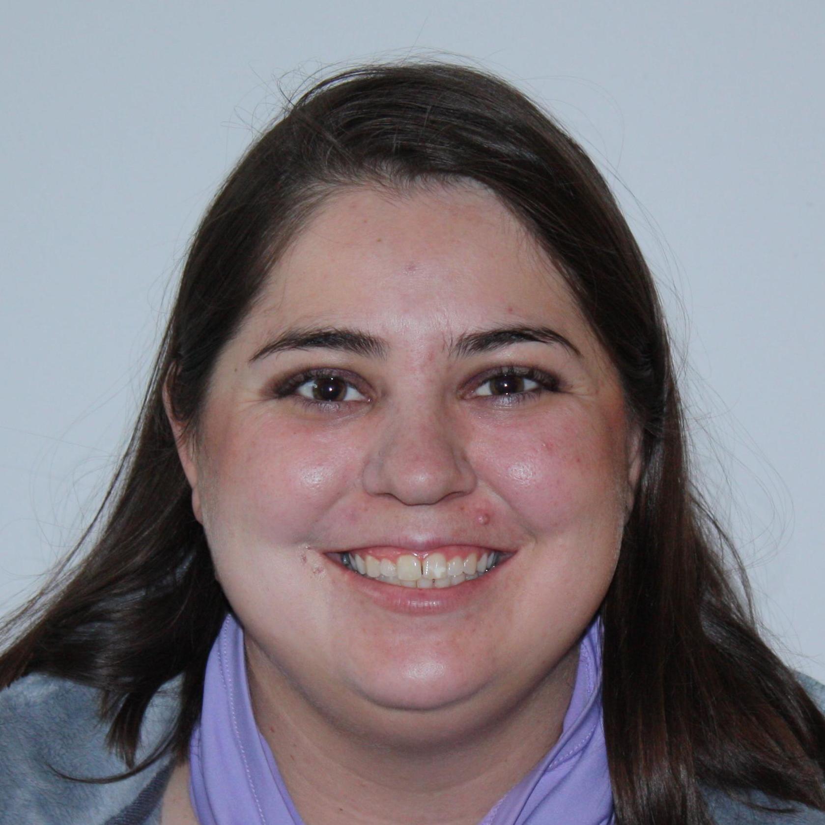 Heather Pina's Profile Photo