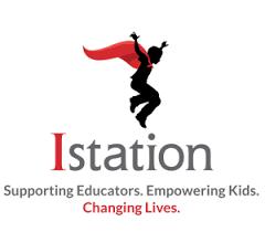 iStation grades k-5