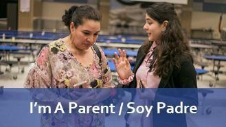 im_a_parent_box