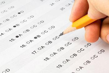 Underclass Final Assessment Schedule Featured Photo